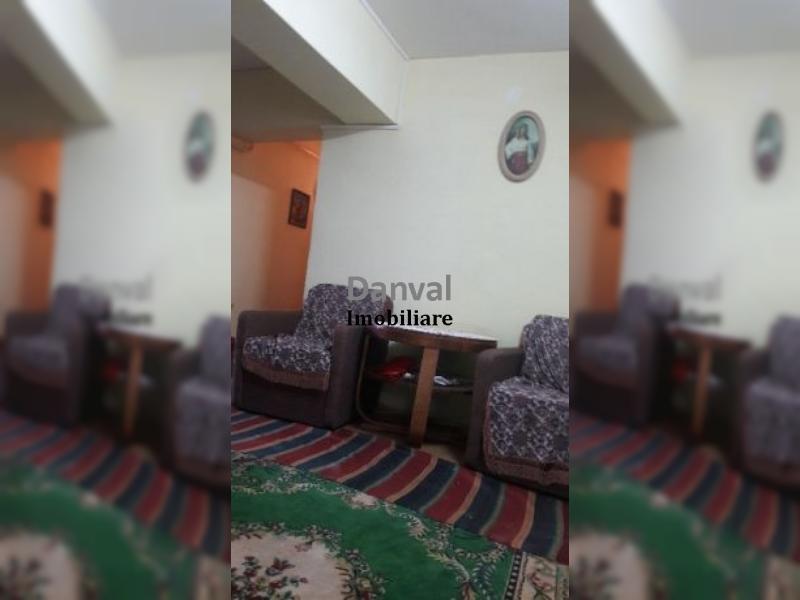 222873399_2_644x461_apartament-3-camere-decomandat-etaj-3-fotografii.jpg
